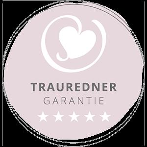 Garantie_frTrauzeremonie