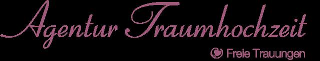 Freier Redner für freie Trauung – Agentur Traumhochzeit